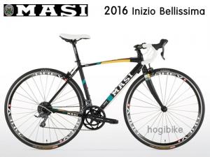 [ 쿠폰 증정 ] 2016 마지 이니지오 벨리시마 Masi Inizio Bellissima