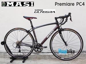 [ 당신을 응원합니다.^^ 특별세일 ] 마지 프레미아레 PC4 울테그라 Masi Premiare carbon Ultegra