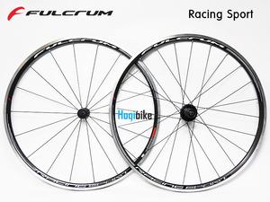펄크럼 레이싱 스포트 로드 클린처 휠셋 Fulcrum Racing Sport road wheel set -11단 사용가능-